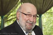 Rabbi Leo Wolkow z'l