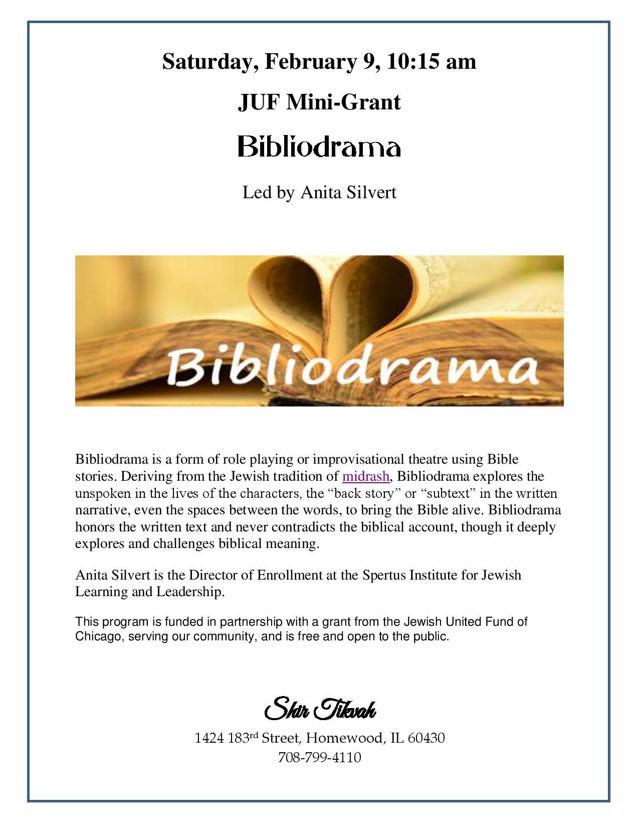 Anita Silvert - Bibliodrama-page-001