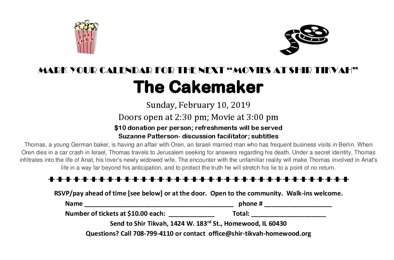The Cakemaker 2-10-19-page-001